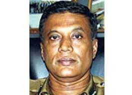 Pm Seeks Just One Favour From Sajin Vaas Center For Human Rights And Research Sri Lanka News U0026 Update