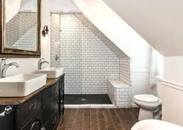 Unisex Bathroom Ideas Commercial Bathroom Designs Justget Club