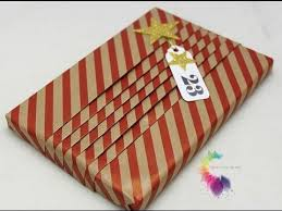 japanese gift wrapping easy japanese gift wrapping come confezionare un regalo natale fai