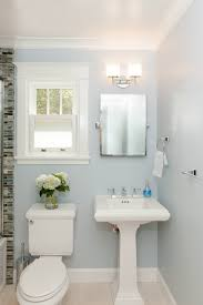 bathrooms design small pedestal sinks inside pedistal easy to