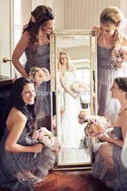 online get cheap country wedding guest dresses aliexpress com