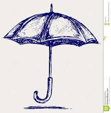 how to draw a cartoon umbrella kabar bola terbaru vroh