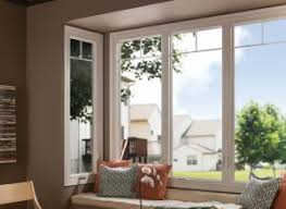 American Home Design Replacement Windows Replacement Windows Buena Park Ca All American Door Inc