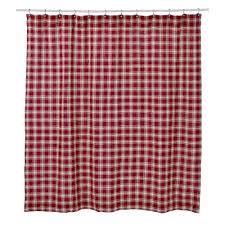 Croscill Opulence Shower Curtain Breckenridge Burlap Plaid Shower Curtain Products Pinterest