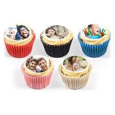 personalised cupcakes personalised cupcakes munch merchandise events