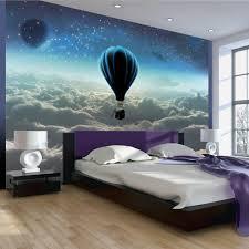Schlafzimmer Wand Gewinnen Ideen Schlafzimmer Wand Besonnen Auf Interieur Dekor Auch