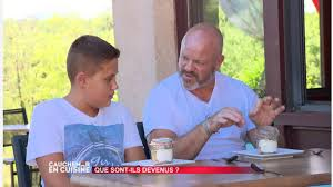 cauchemar en cuisine m6 cauchemar en cuisine avec philippe etchebest en replay sur 6play