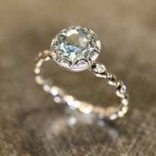 antique engagement rings under 1000 wedding promise diamond