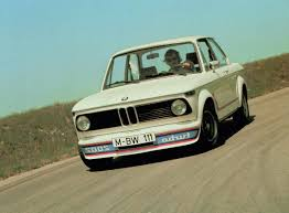 name of bmw 90 years of bmw gallery top speed