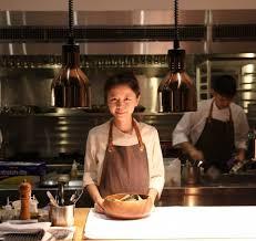 jeu de cuisine en fran軋is bureau français de taipei 法國在台協會 accueil