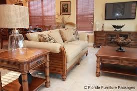 Tropical Island Bedroom Furniture Island Feel Tropical Family Room Orlando By Florida