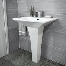 B Q White Kitchen Sinks 41 B And Q Kitchen Sink Brand New Bq Kitchen Stock Sinks Taps