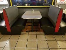 photo booths for sale used restaurant booths ebay