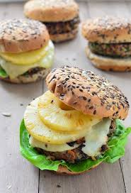 167 best grilling recipes images on pinterest grilling recipes