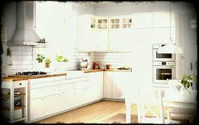 modern traditional kitchen ideas traditional kitchen with white cabinets wood worktops glass doors