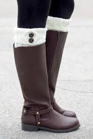 s boots plus size calf wide calf boot cuffs socks fast free shipping