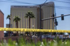 las vegas shooting security guard jesus campos has gone missing