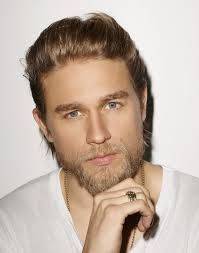 how to have jax teller hair charlie hunnam haircut level up your obsession with jax teller