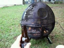 Firepit Sale One Thermal Exhaust Port Firepit Geekologie