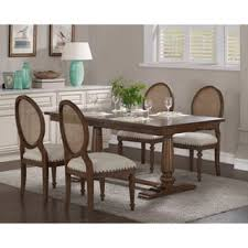 farmhouse kitchen furniture farmhouse kitchen dining room tables for less overstock