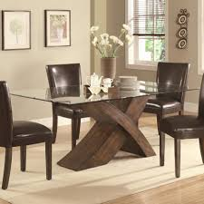 narrow kitchen tables for sale small round kitchen tables for sale french dining table two only