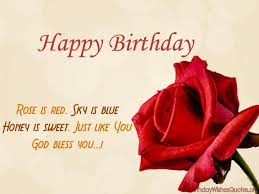 Happy Birthday Wishes Message Birthday Quotes For Husband Top 100 Romantic Happy Birthday Wishes