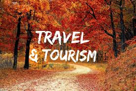 travel and tourism jobs images Travel and tourism careers and jobs in india jpg