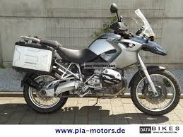 2005 bmw 1200gs bmw bikes and atv s with pictures