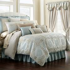 waterford jonet reversible comforter set king bloomingdale u0027s