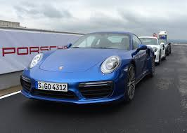 porsche 911 2016 2016 porsche 911 turbo and turbo s review caradvice