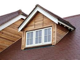 How To Build Dormers In Roof House Plans Building A Gable Roof Dormer Framing How To Build