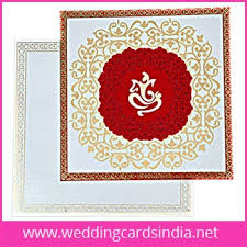 Indian Wedding Card Samples Wedding Cards India Wedding Cards Indian Wedding Cards