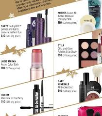 aveda black friday sephora 10 black friday sale 2011 u2013 musings of a muse