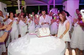 jcakes makes the birthday cake for latin superstar adamari lopez