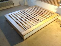 ikea mandal ikea mandal bed frame bed frame katalog 6e635a951cfc