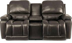 Cheap Sofa And Loveseat Sets For Sale Sofas Loveseats Slipcovers For And Chairs Sofa Loveseat Sets Sale