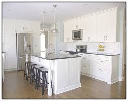 kitchen islands with posts kitchen countertop overhang smaller posts kitchen island