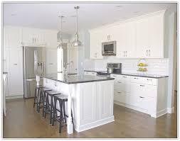 kitchen island overhang kitchen countertop overhang smaller posts kitchen island