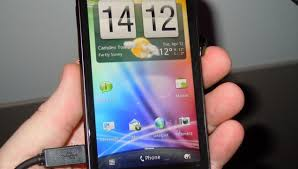 android revolution hd update htc sensation using custom android revolution hd 6 2 1 ics