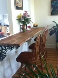 wall mounted kitchen table kitchen table wall mounted kitchen bar table definitely breakfast