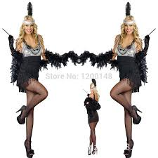 Silver Halloween Costume Buy Wholesale Silver Halloween Costumes China Silver