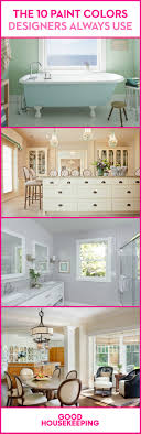 home interior wall paint colors 12 best paint colors interior designers favorite wall paint colors