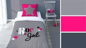 couleur mur chambre fille couleurs chambre ado une chambre dado au top image 2 idee couleur