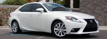 lexus cars for sale used lexus for sale in el paso premier pre owned vehicles