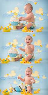 46 best cake smash backdrops images on pinterest smash cakes