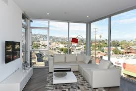 apartment furnished apartments rent los angeles artistic color