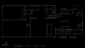 tips for kitchen design layout kitchen makeovers kitchen software kitchen layout tips planning