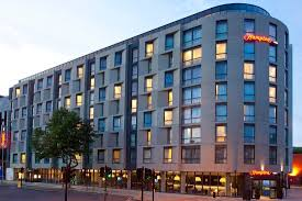 Holiday Inn Express London Swiss Cottage by The 10 Best 3 Star Hotels In London 2017 With Prices Tripadvisor
