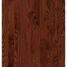 bruce hardwood flooring by armstrong manchester plank hardwood