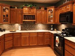kitchen cabinets amazing white kitchen designs adorable